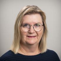 Profilbild Christina