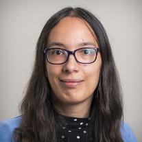 Profilbild Giorgina