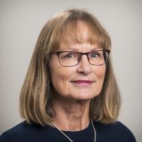 Profilbild Helén
