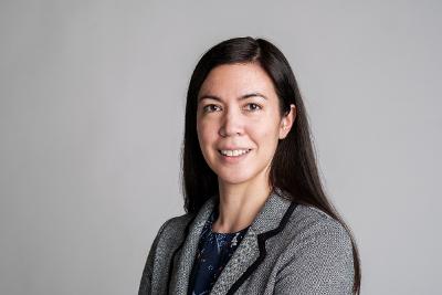 Sandra Johansson